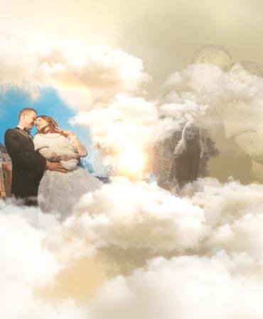 Gino & Adnana – Te iubesc!